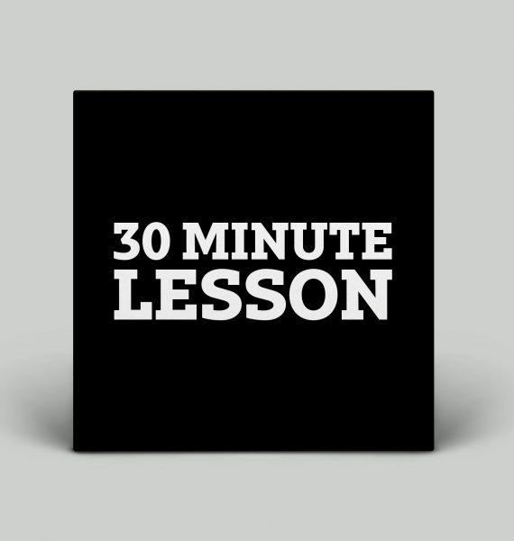 30-MIN-LESSON (1)