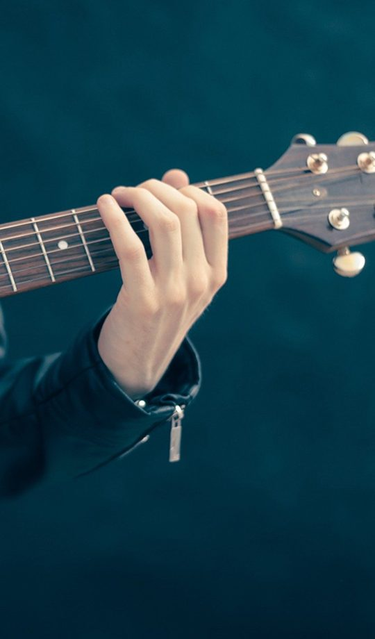 Guitar right copy