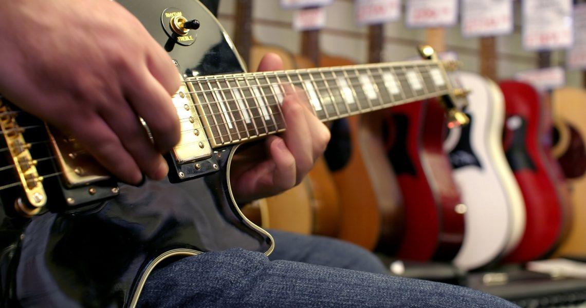 GuitarLessonsBirmingham