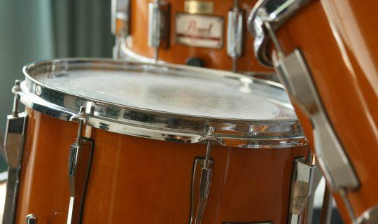 drum-lesson1
