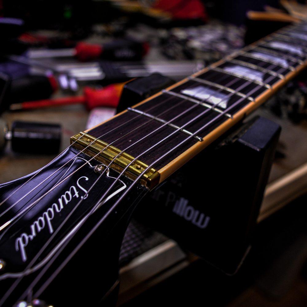 instrument-repair1