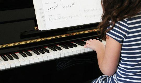 piano-lesson1