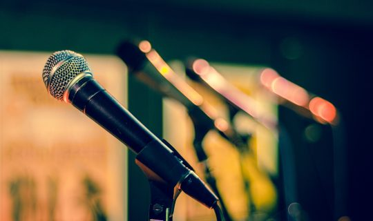 singing-lesson1