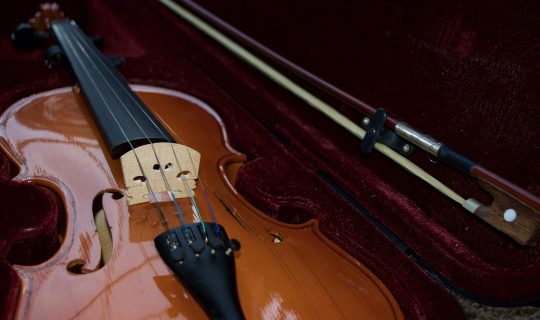 violin-lesson3